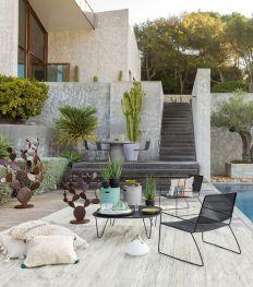 Meubles de jardin : notre sélection canon pour tous les budgets