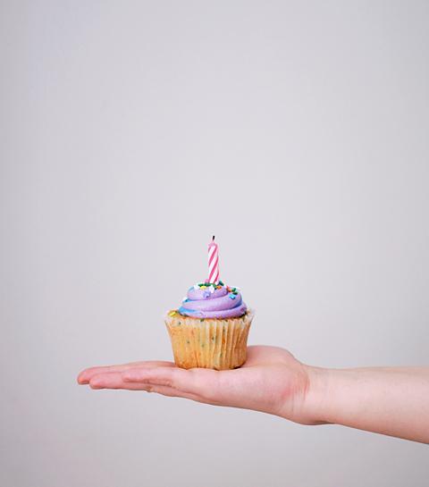 Kids : comment fêter un anniversaire en plein confinement ?