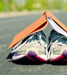 5 livres pour vous plonger dans l'univers fascinant du sport