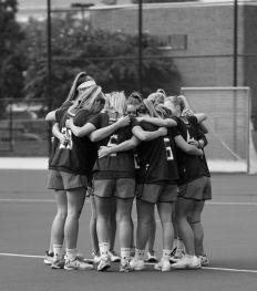 Interview exclusive : ces femmes de sport qui font changer les mentalités