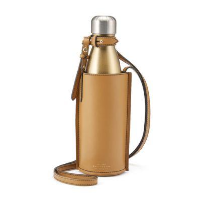 1026885-water-bottle-set-brown-1