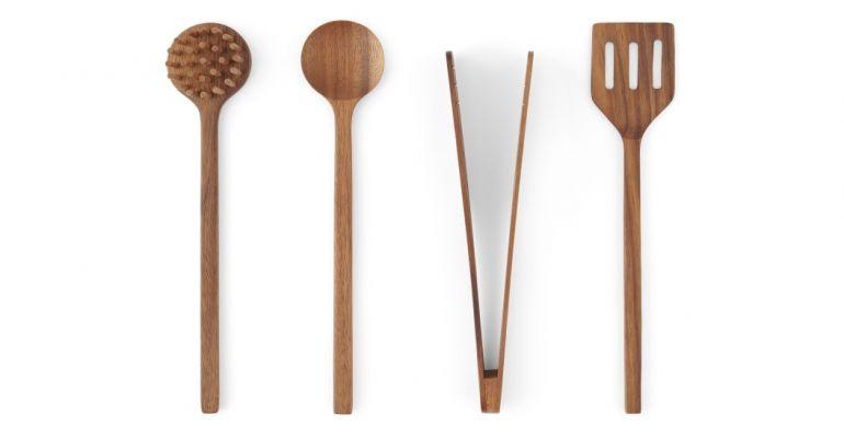 132e056d5285d82cd8acb67812761218b130835a_KACCLO020NAT_UK_Clover_Acacia_Wood_Set_of_4_Kitchen_Utensils_Natural_LB01