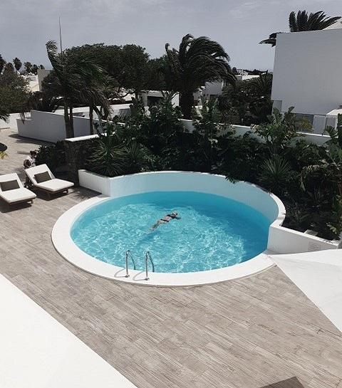 Bucket List : où booker votre prochain séjour à Lanzarote?