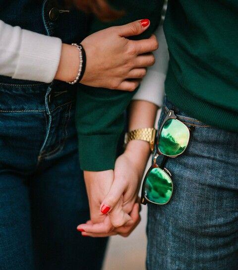 10 choses à savoir avant de renouer avec son ex