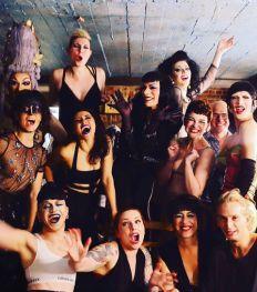 Culture et confinement : Et les drag queens dans tout ça ?