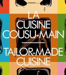 3 recettes incontournables de Christian Dior