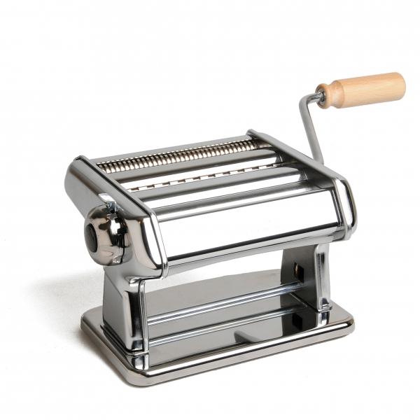 machine à pâtes pour la fête des mères