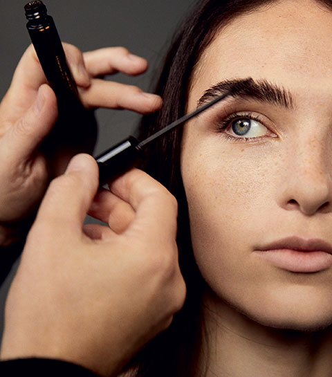 Make-up nude : les secrets de pro d'un maquillage réussi