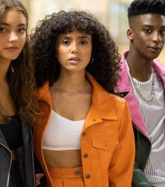 4 marques belges qui produisent en Belgique à acheter online