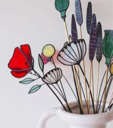 Fête des mères : 20 objets de déco pour tous les budgets