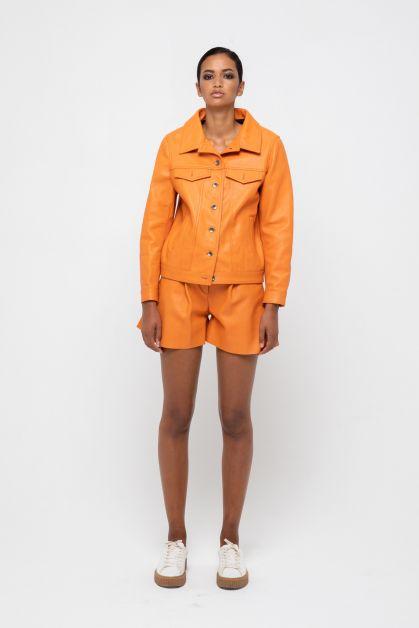 marques belges snobe fashion