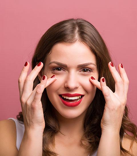 A partir de quel âge utiliser un soin contour des yeux ?
