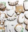 Babyshower : nos 8 plus belles idées déco repérées sur Pinterest