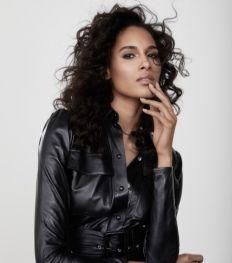 Cindy Bruna nouveau visage engagé de L'Oréal Paris
