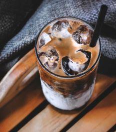 5 adresses où déguster les meilleurs cafés glacés de Bruxelles