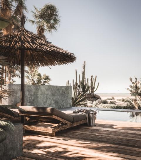 Stay Some Days : le site qui déniche les hôtels les plus Instagrammables pour vos prochaines vacances