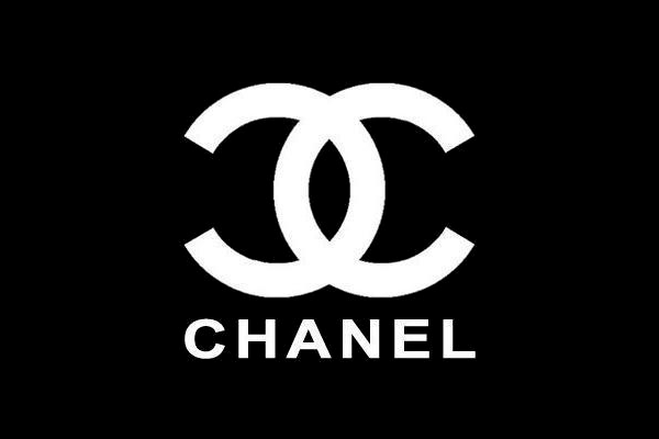 podcast chanel