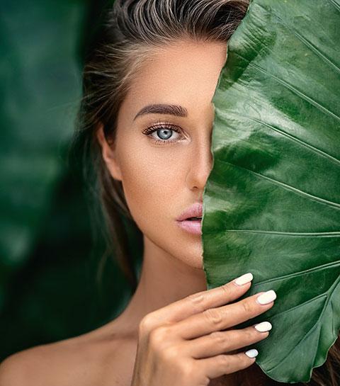 10 marques de cosmétiques bio qu'on adore