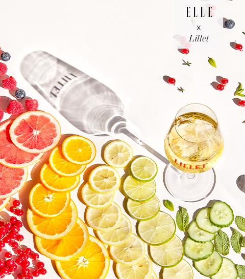 Quiz: quel cocktail convient à votre personnalité?