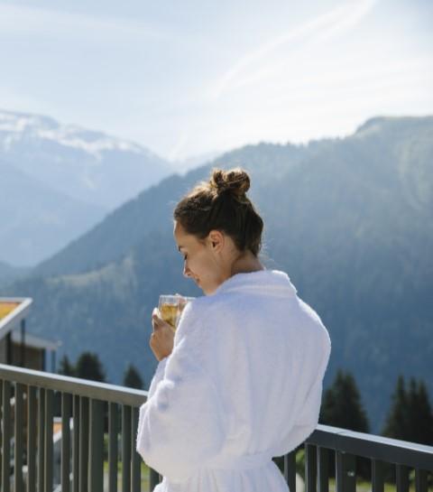 Vacances : 5 destinations où s'évader tout près de chez vous