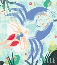 Horoscope 2020 : vos prévisions du 6 au 12 juillet