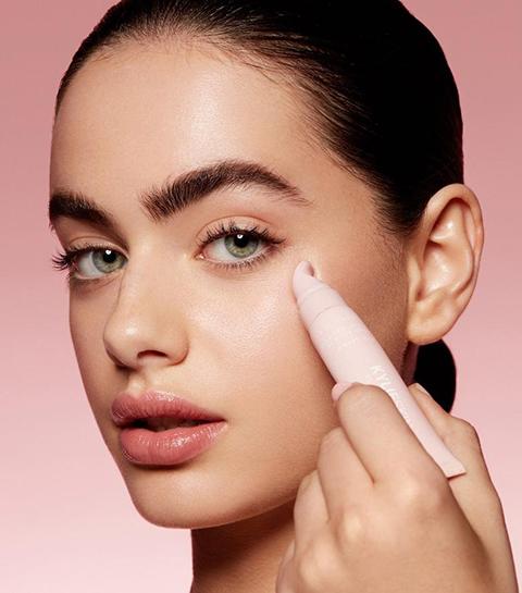 Les produits Kylie Skin enfin disponibles en Belgique