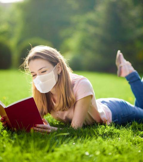 Comment bien choisir son masque de protection ?