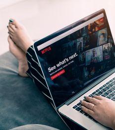 On regarde quoi sur Netflix ce mois-ci ?