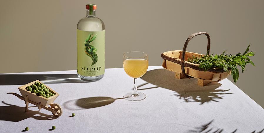 martino recette cocktail