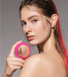 Le nouveau masque de FOREO va révolutionner votre routine beauté