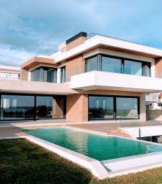 Pourquoi investir dans l'immobilier de luxe durable ?