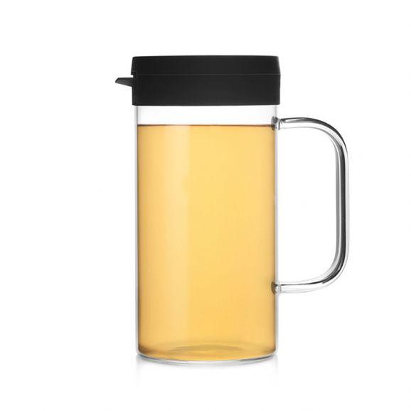 carafe thé glacé
