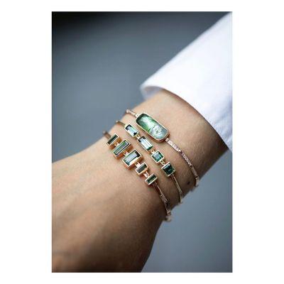 Bracelet celine daoust