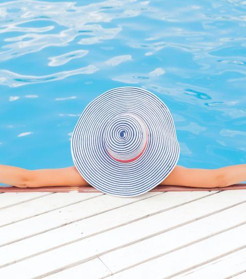Top 10 des produits incontournables de l'été