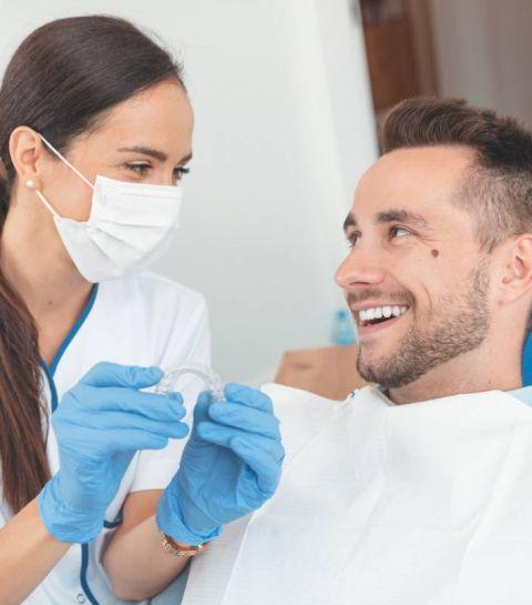 Comment bénéficier de soins dentaires sans se ruiner ?