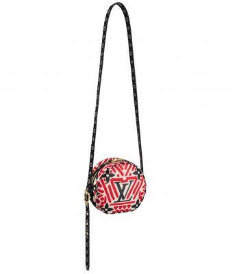 Louis Vuitton Crafty