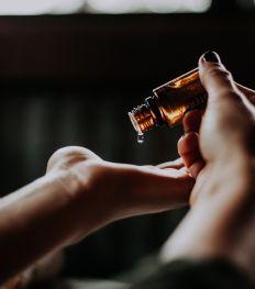 Mais qui est donc l'acide férulique, utilisé dans les cosmétiques ?