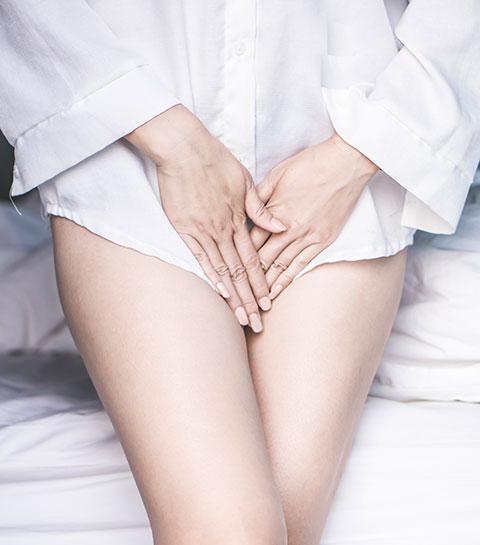 Comment prévenir et soigner une cystite ?