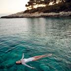 Beauté : Gare au soleil !