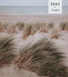 Staycation : réservez votre séjour à la côte belge directement auprès des hôteliers