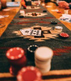 7 nouveaux jeux de société à découvrir lors d'une soirée entre potes