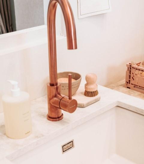Un site vous aide à mieux trier les déchets de la salle de bain