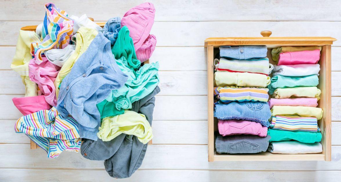 Le minimalisme pour être plus heureux : comment adopter ce mode de vie ? - 1