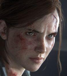 The Last of Us Part II: enfin un nouveau jeu pour les gameuses