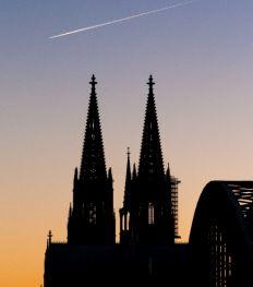 Staycation : voilà pourquoi Cologne est le spot idéal pour un city-trip