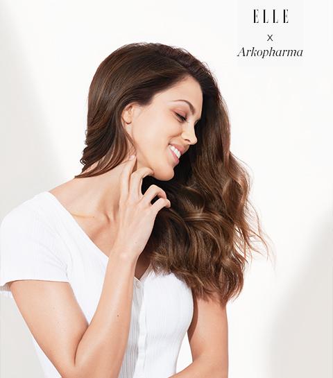 Remportez un pack découverte Arkopharma pour chouchouter vos cheveux et vos ongles