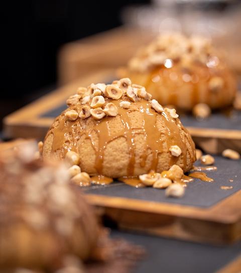 PappaRoti : un concept food malaisien débarque à Bruxelles