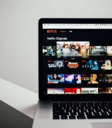 7 séries Netflix sur de vraies affaires criminelles à voir d'urgence