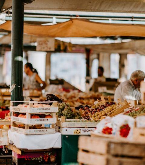 Quels sont les marchés incontournables de Bruxelles ?