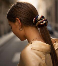 La biotine : le meilleur allié pour des cheveux en bonne santé